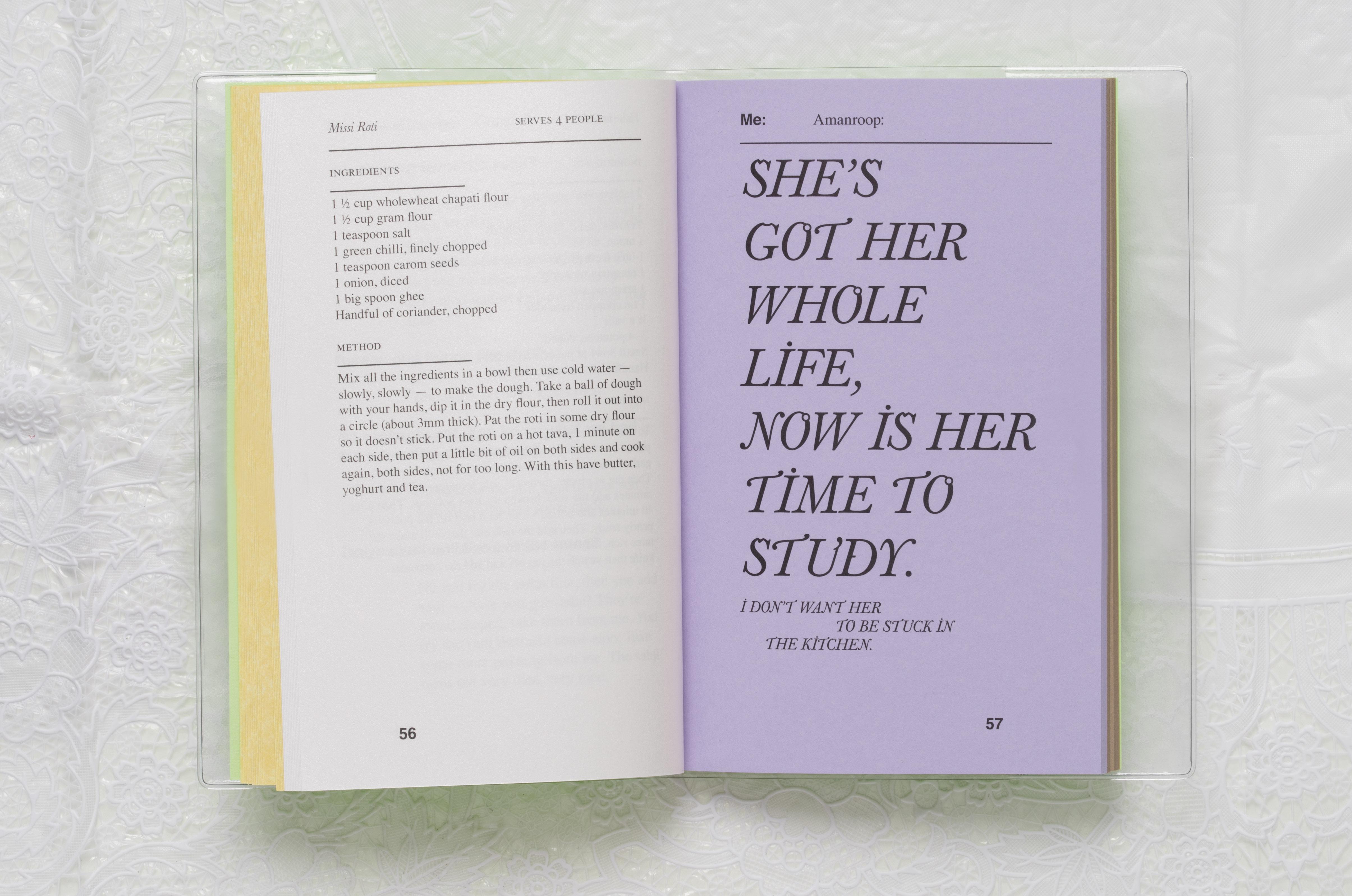 Blt Book 2