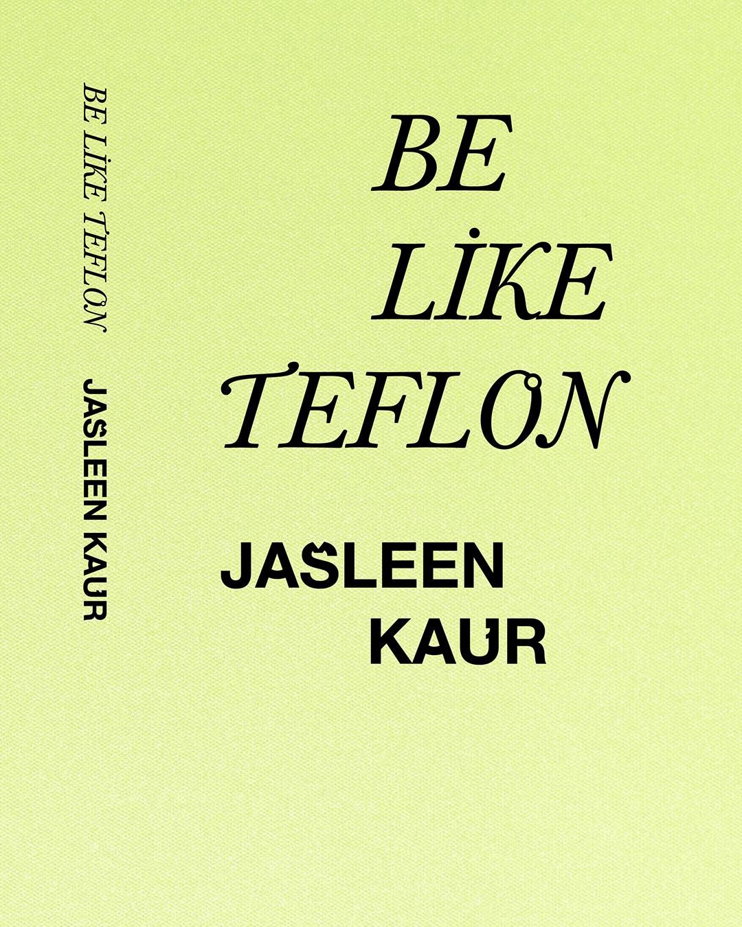 Jk Press Cover 013 Copy 2