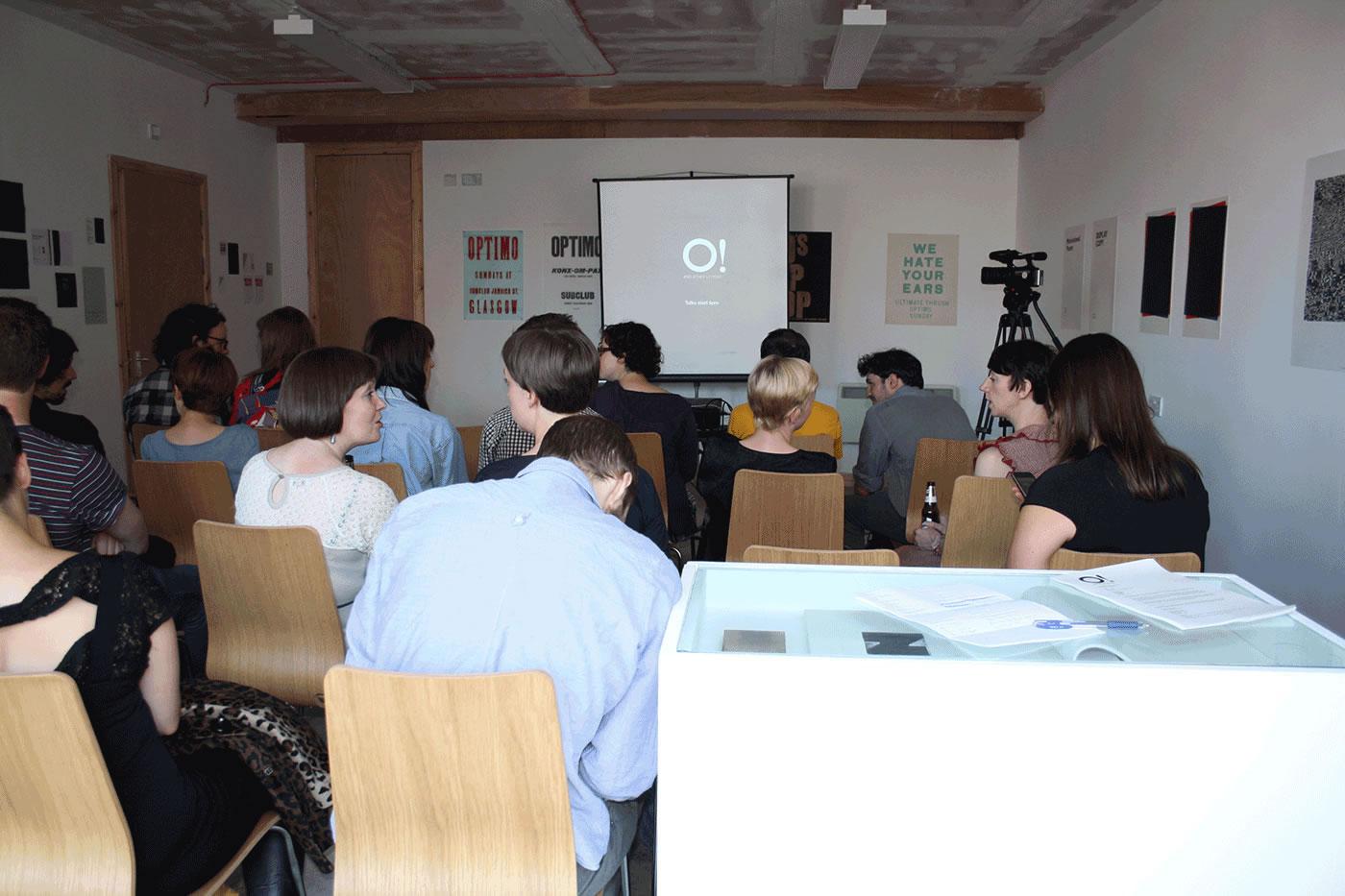 Panel  Oandotherletters  L